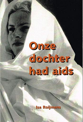 boek-onze-dochter-had-aids