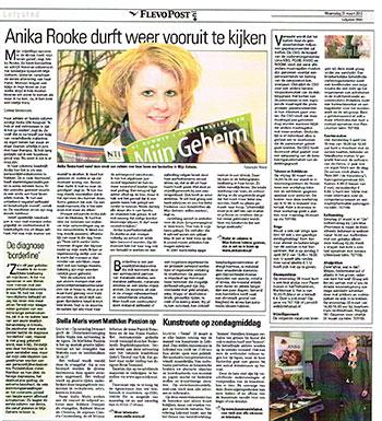 interview-flevopost-mijn-geheim-columns_350x385