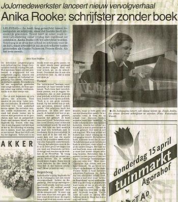anika1999-droom_350x398