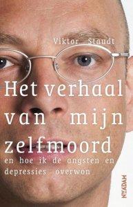 Viktor Staudt boek